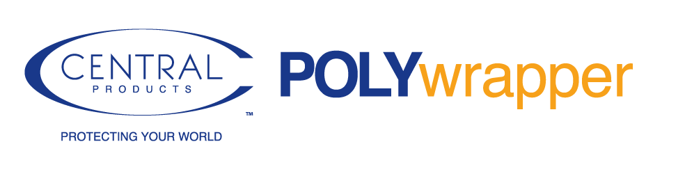cp-polywrapper